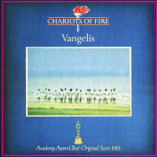 Vangelis: Delectus (Remastered) Songs