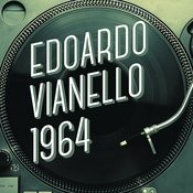 Edoardo Vianello 1964 Songs