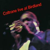 Live At Birdland Songs