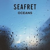 Oceans - EP Songs