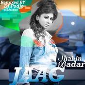 Jaag Remix Songs