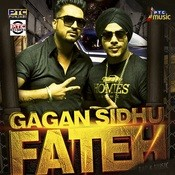 Fateh Song