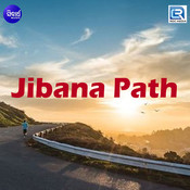 Jibana Path Songs