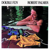 Double Fun Songs