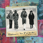 The Anthology (Remixed)(Remastered) Songs