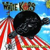 White Kaps Songs