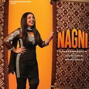 Nagni Song