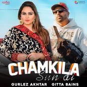 Chamkila Sun Di Songs