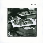 Mark Hollis Songs