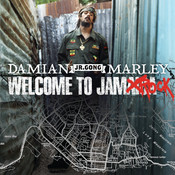 Welcome To Jamrock Songs