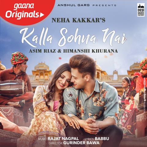 Download Kalla Sohna Nai Pagalworld MP3, 3GP, MP4