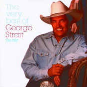 Strait From The Heart Songs