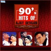 90's Hits of Ajay Devgan Songs
