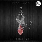 Feelings EP Songs