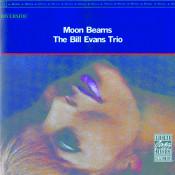 Moon Beams Songs