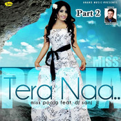 Tera Naa Part 2 Songs