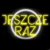 Jeszcze Raz (Radio Edit) Songs