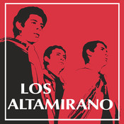 Los Altamirano Songs