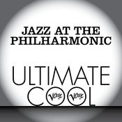 Jazz At The Philharmonic: Verve Ultimate Cool Songs