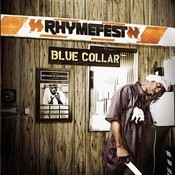 Blue Collar Songs