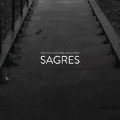 Sagres Songs