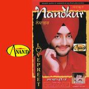 Nandkur Songs
