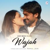 Wajah Songs