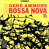 Bad! Bossa Nova Songs