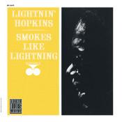 Smokes Like Lightnin' Songs