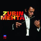 Tribute to Zubin Mehta Songs