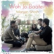 Woh Jo Baatein Song