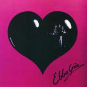 Kärlek och uppror Songs