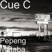 Pepeng Mataba Song