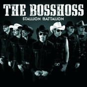 Stallion Battalion Songs