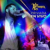 Privada (En Vivo) Songs