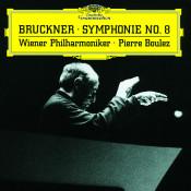 Bruckner Symphony No 8 Songs