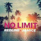 No Limit Song