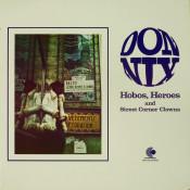 Hobos, Heroes And Street Corner Clowns Songs
