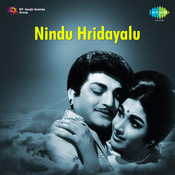 Nindu Hridayalu Songs