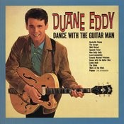 Dance With the Guitar Man Songs