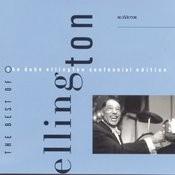 Best Of The Duke Ellington Centennial Edition Songs