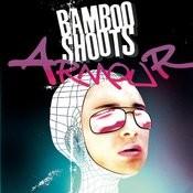 Armour Songs