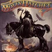 Molly Hatchet Songs