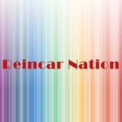 Reincar Nation Songs