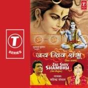 Jai Shiv Shambhu Songs