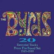 20 Essential Tracks From The Box Set: 1965-1990 Songs