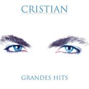 Grandes Hits Songs