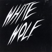 White Wolf Songs