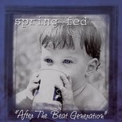 After The Beat Generation Songs