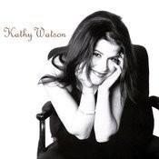 Kathy Watson Songs